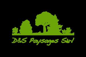 DS Paysages
