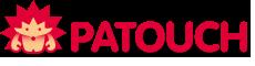 Lactell SA est une entrprise partenaire de l'association Patouch