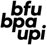 BPA - Bureau de prévention des accidents